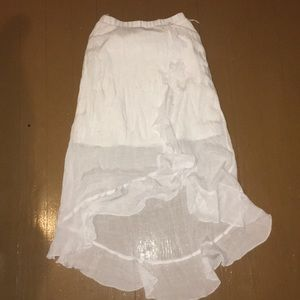 Other - Kids Skirt